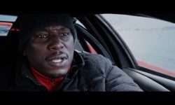 The Fate of the Furious HD pics