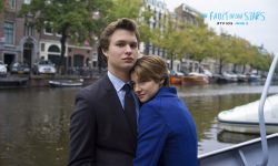 The Fault in Our Stars HD pics