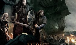 The Hobbit: The Battle Of The Five Armies HD pics