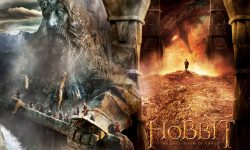 The Hobbit: The Desolation Of Smaug HD pics