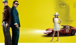 The Man from U.N.C.L.E. HD pics