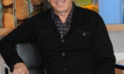 Tim Allen HD pics
