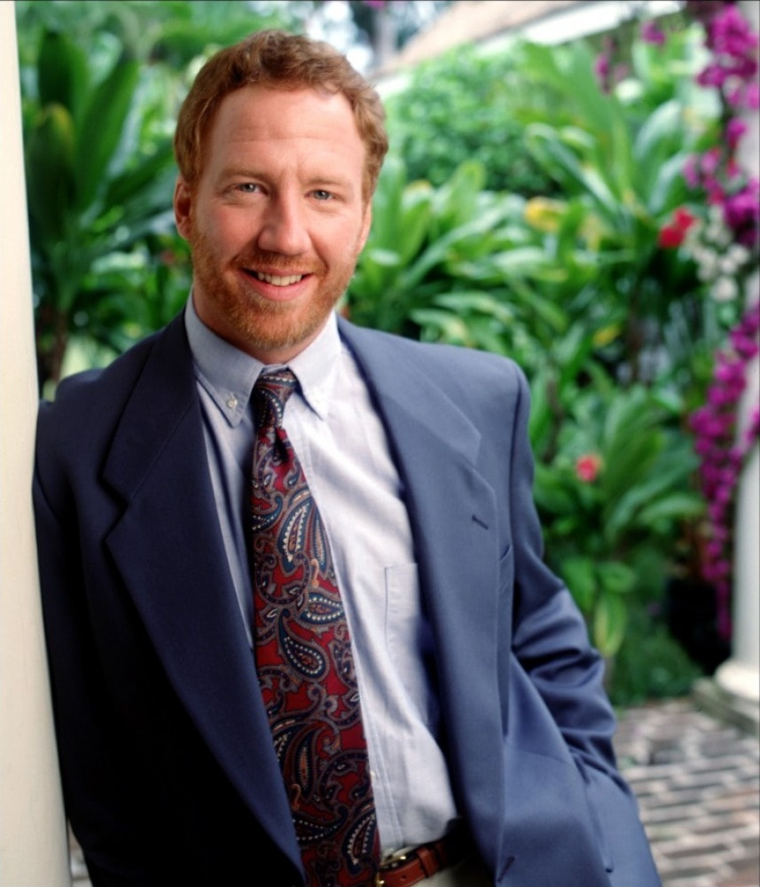Timothy Busfield HD pics