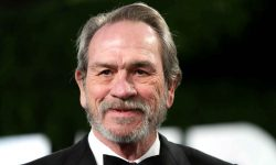 Tommy Lee Jones Wallpapers hd