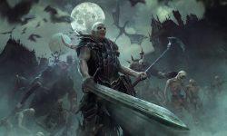 Total War: Warhammer HD pics