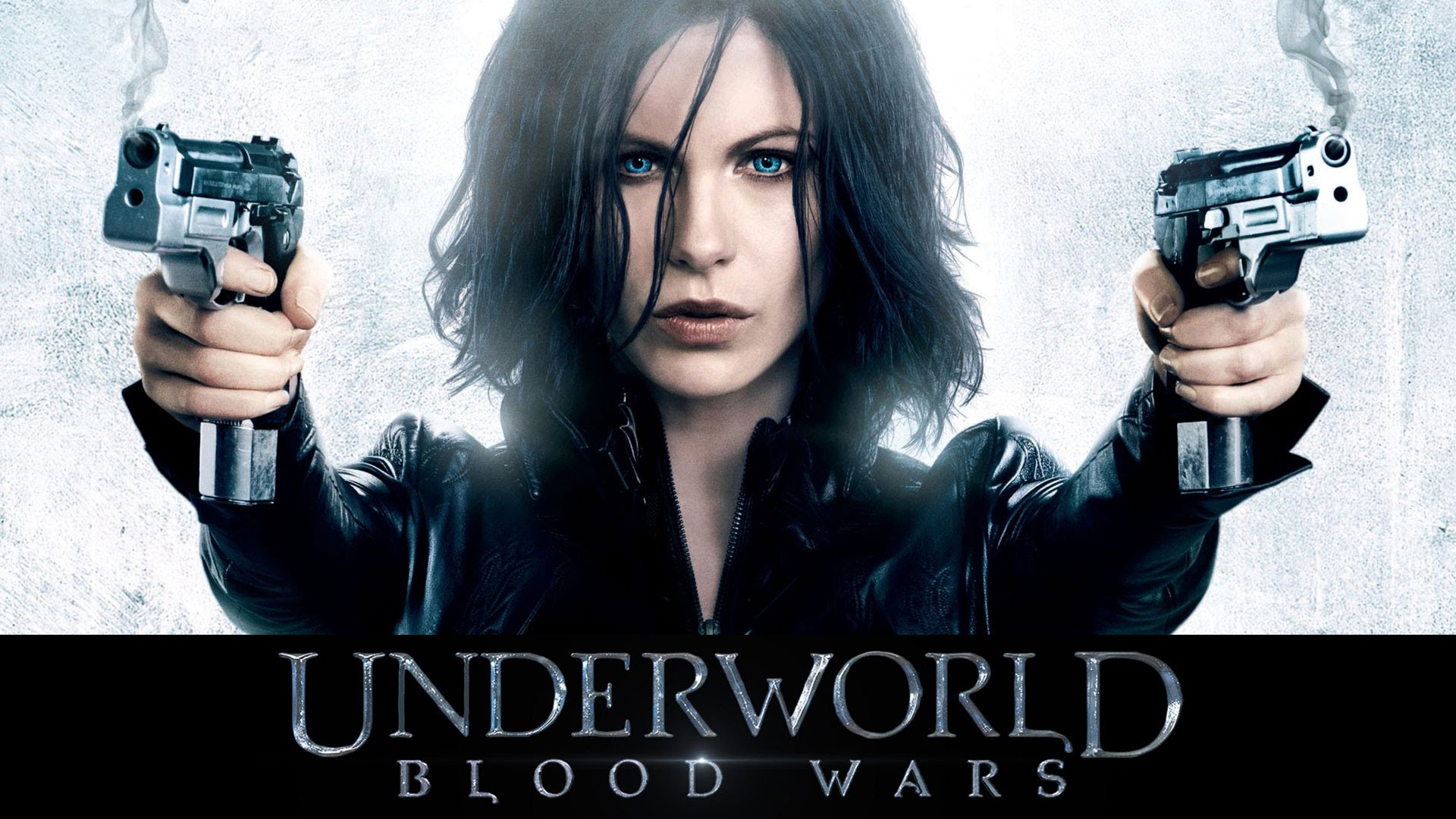 Underworld: Blood Wars HD pics