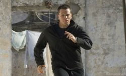 Untitled Jeremy Renner/Bourne Sequel HD pics