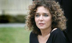 Valeria Golino HD pics