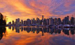Vancouver HD pics