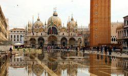 Venice HD pics
