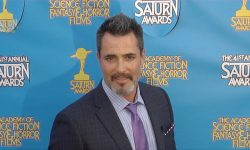 Victor Webster HD pics