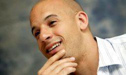 Vin Diesel HD pics