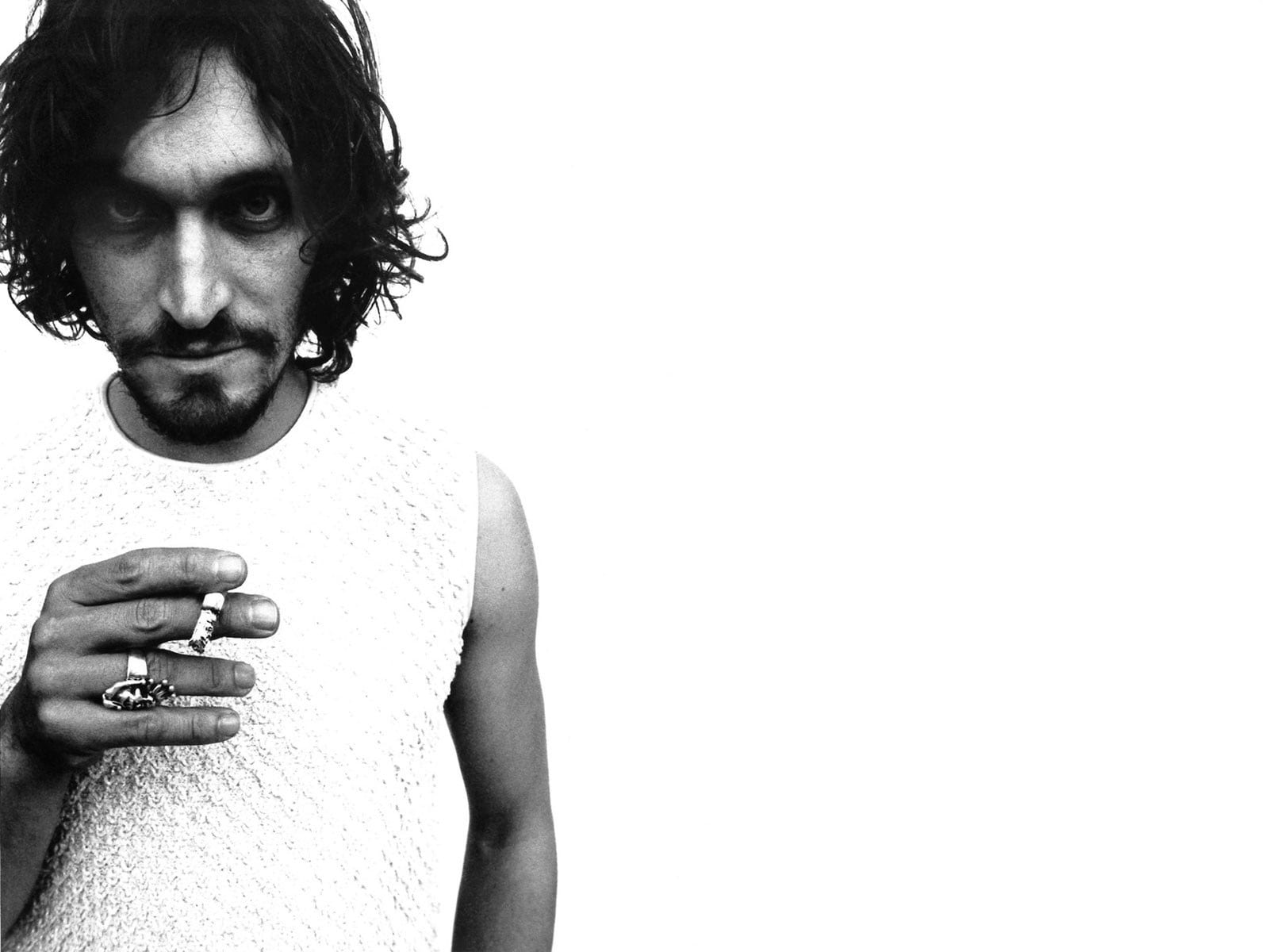 Vincent Gallo HD pics