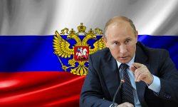 Vladimir Putin HD pics