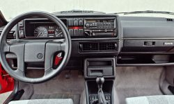 Volkswagen Golf Country HD pics
