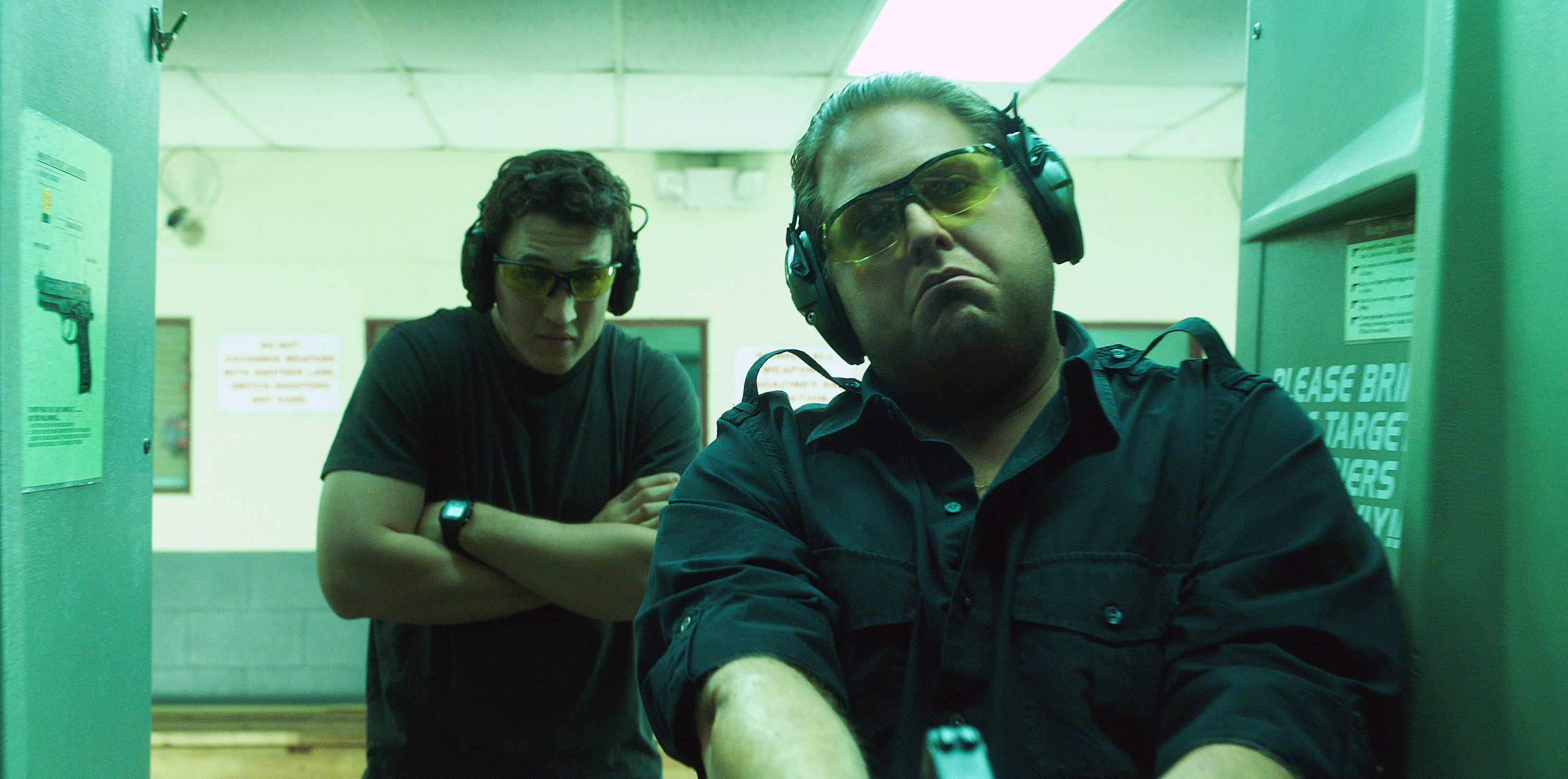War Dogs HD pics