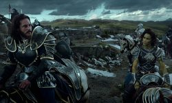Warcraft HD pics