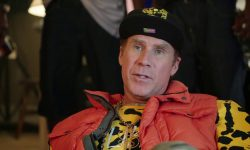 Will Ferrell HD pics