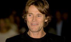 Willem Dafoe HD pics