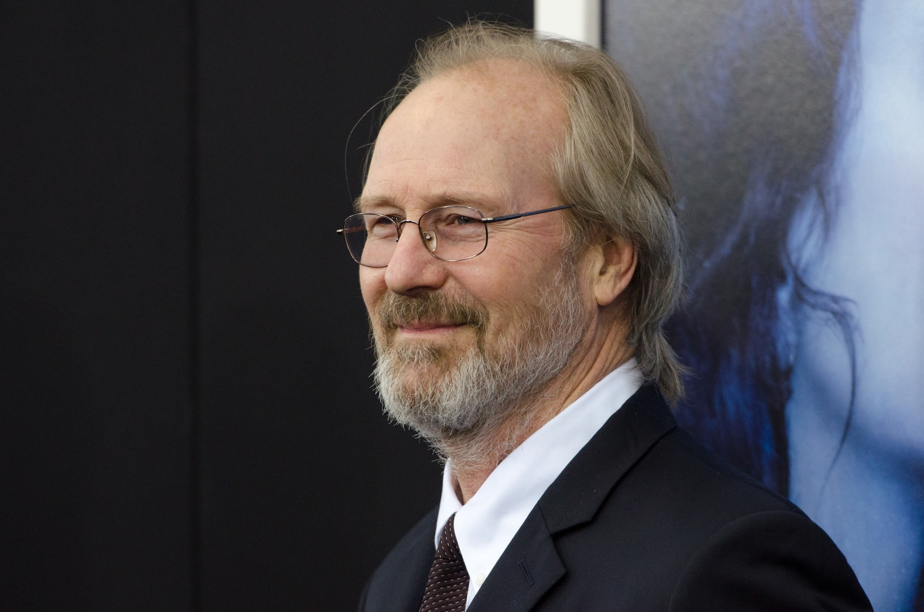 William Hurt HD pics