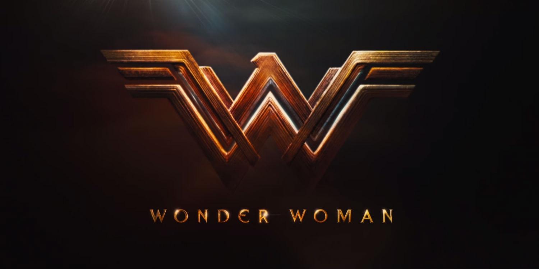 Wonder Woman HD pics