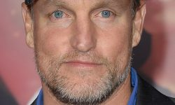 Woody Harrelson HD pics