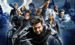 X-Men: Days Of Future Past HD pics
