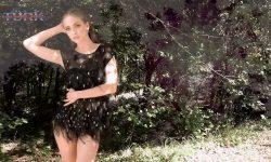 Yasemin Allen HD pics