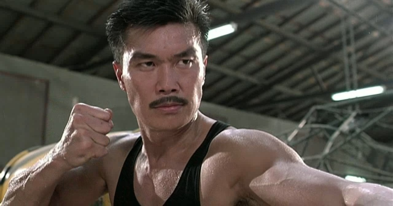 Yuen Biao Full hd wallpapers