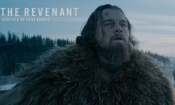 The Revenant full hd wallpapers