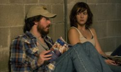 10 Cloverfield Lane widescreen wallpapers