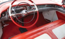 1954 Cadillac Eldorado Wallpapers hd