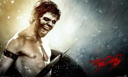 300: Rise of an Empire Wallpapers hd