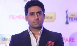 Abhishek Bachchan Wallpapers hd