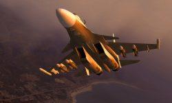 Ace Combat Zero: The Belkan War Wallpapers hd
