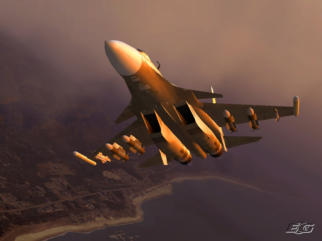 Ace Combat Zero: The Belkan War Wallpapers hd