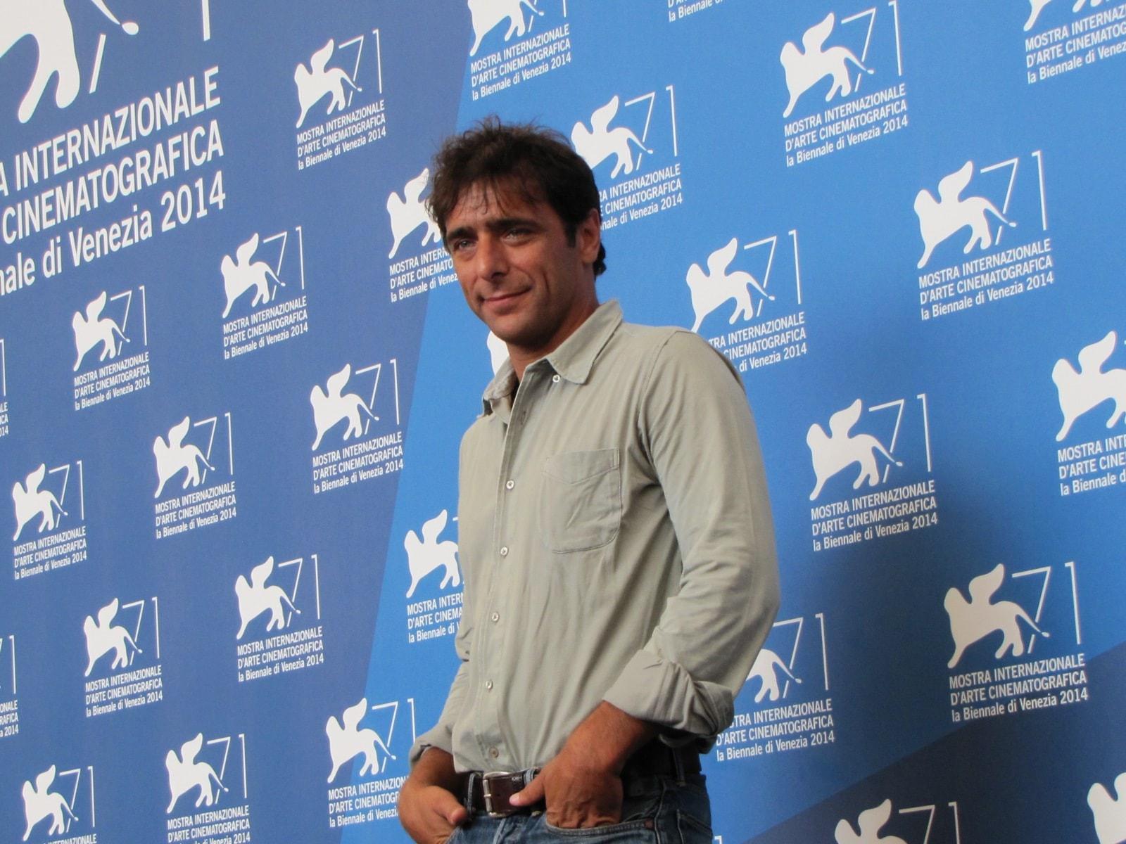 Adriano Giannini Wallpapers hd