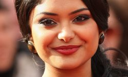 Afshan Azad Wallpapers hd