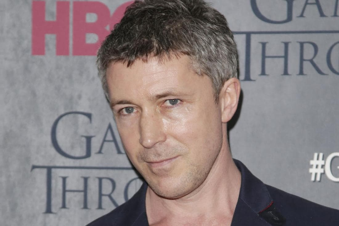 Aidan Gillen Wallpapers hd