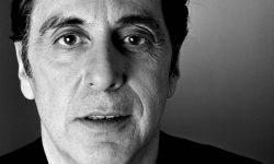 Al Pacino Wallpapers hd