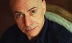 Alan Arkin Wallpapers hd
