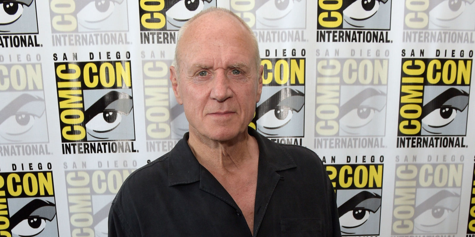 Alan Dale Wallpapers hd