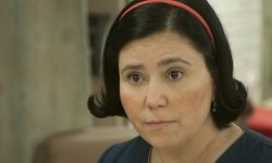 Alex Borstein Wallpapers hd