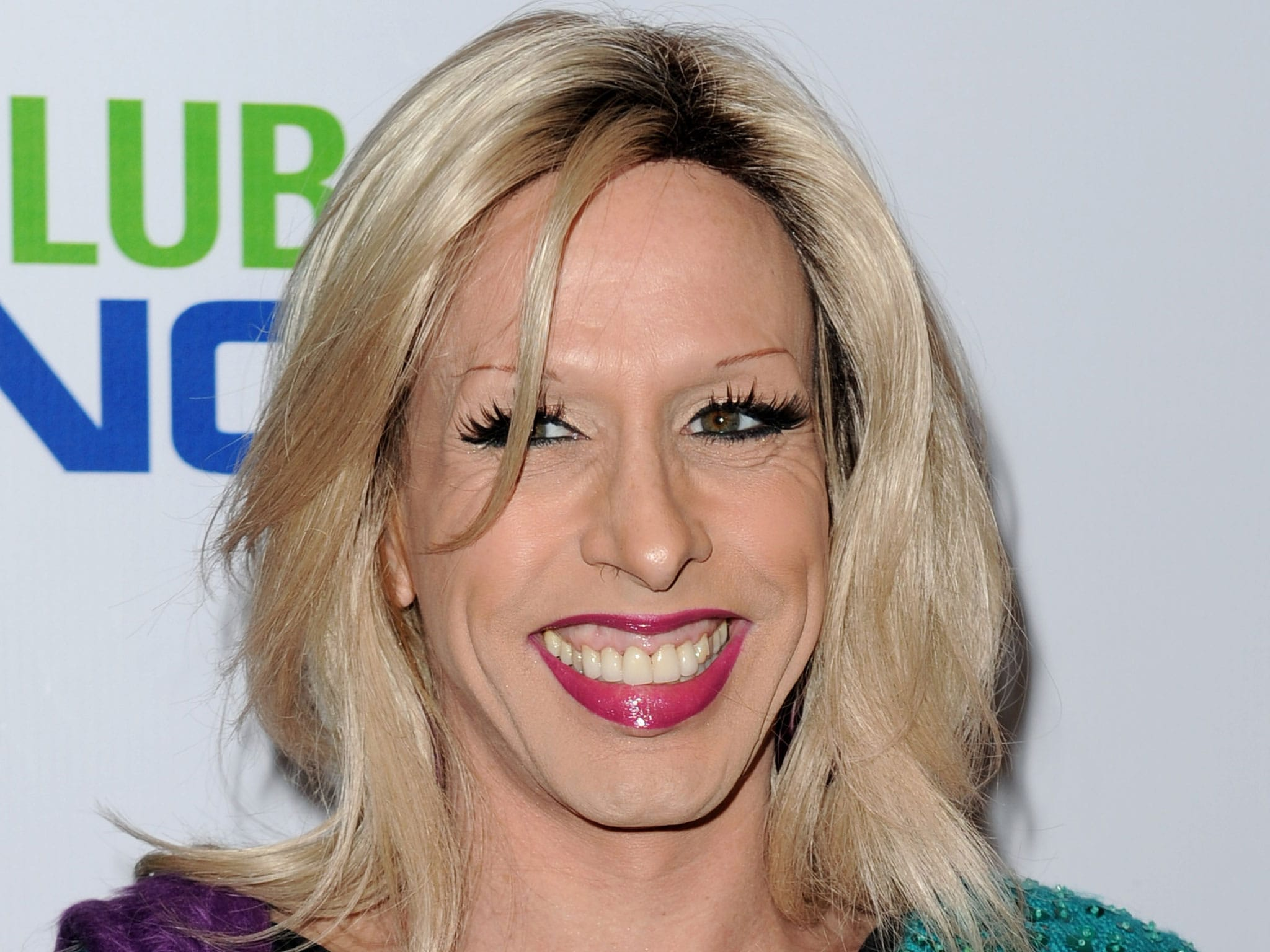 Alexis Arquette Wallpapers hd