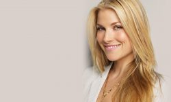 Ali Larter Wallpapers hd