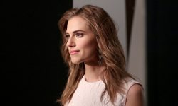 Allison Williams Wallpapers hd