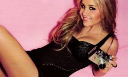 Amanda Bynes Wallpapers hd