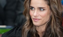 Amanda Peet Wallpapers hd