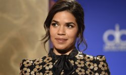 America Ferrera Wallpapers hd