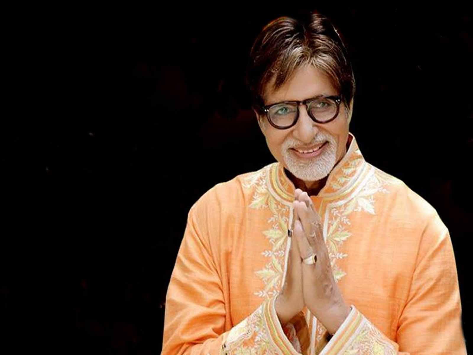 Amitabh Bachchan Wallpapers hd